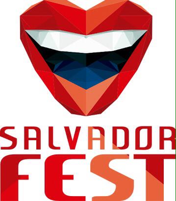 Salvador Fest Nanda Bahia